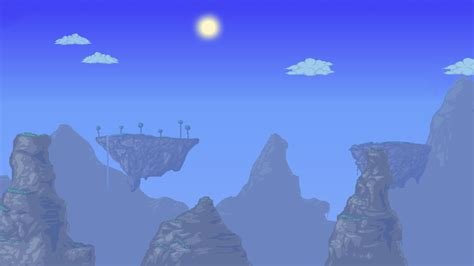 terraria wallpaper hd 1920x1080 terraria background 183 download free amazing hd wallpapers