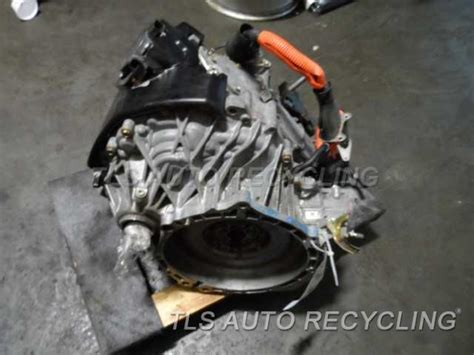 repair windshield wipe control 2007 toyota prius parking system 2007 toyota prius transmission automatic transmission