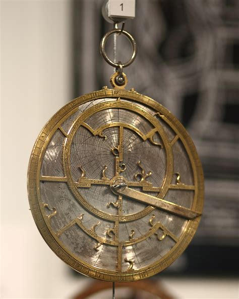 sextant definition history wiki astrolabe upcscavenger