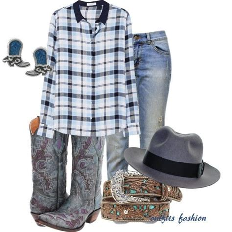 country rock style 17 best images about country rock style on