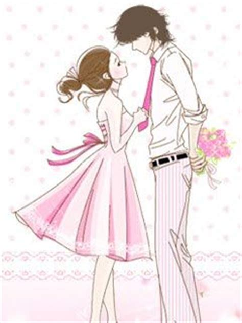 wallpaper cute korean couple wallpapers and cute wallpapers on pinterest