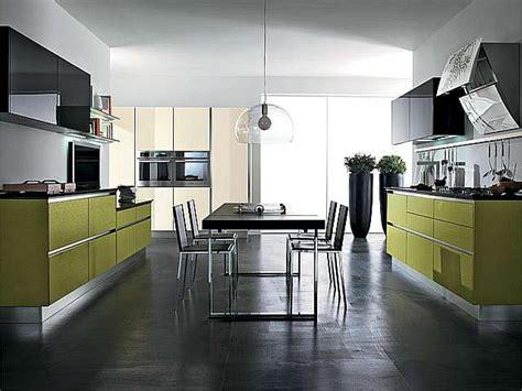 cucina lube modello brava cucine moderne lube modello brava perego arredamenti