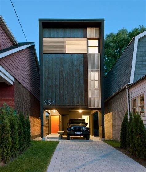25 best ideas about modern cabins on pinterest modern wood house small modern cabin and small modern contemporary homes best 25 small modern house