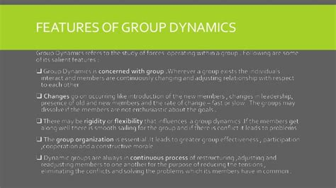 Research Paper Team Dynamics by Team Dynamics College Paper Writingfixya Web Fc2