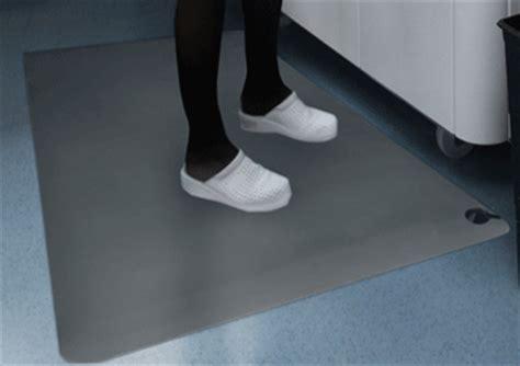 static dissipative anti fatigue mat eagle mat