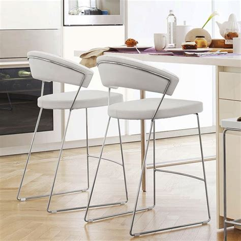 bar stool nyc calligaris new york bar stool