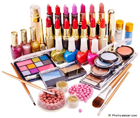 Themakeupgirls 99 Products by Beware Expiration Dates Herstyle Media