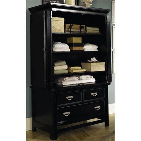 armoire entertainment center tv armoire entertainment center 28 images armoire