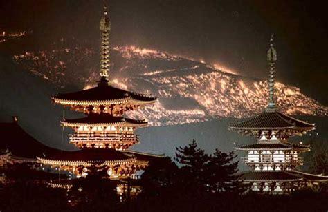 imagenes representativas japon origen de jap 243 n mitolog 237 a cultura japonesa