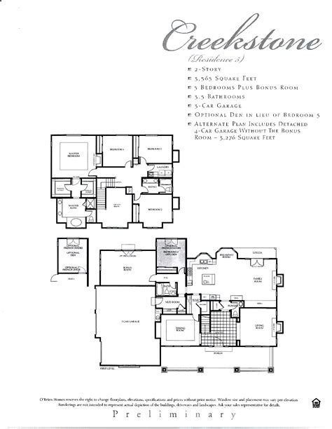 us home floor plans 100 us homes floor plans double wide mobile home floor