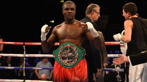 ohara davies ohara davies welcomes grudge fight with derry mathews