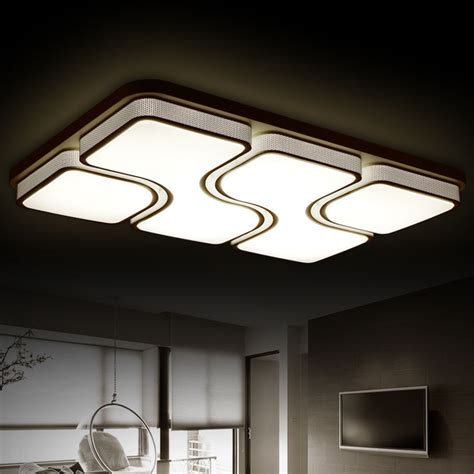 modern bedroom lighting ceiling aliexpress buy modern ceiling light laras de