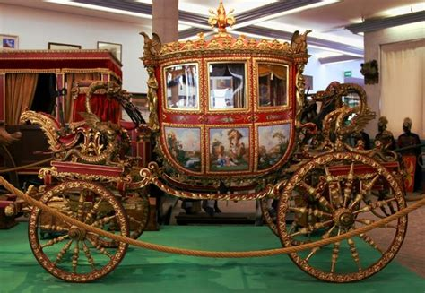 museo delle carrozze il museo delle carrozze pediatrico roma bios spa