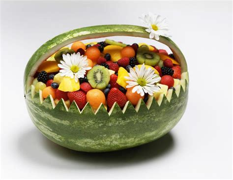 Market Basket Gift Card Balance Online - carved watermelon basket nino salvaggio
