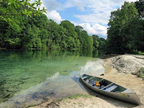 boating and canoeing near me cypress spring florida vernon canoeing and boating