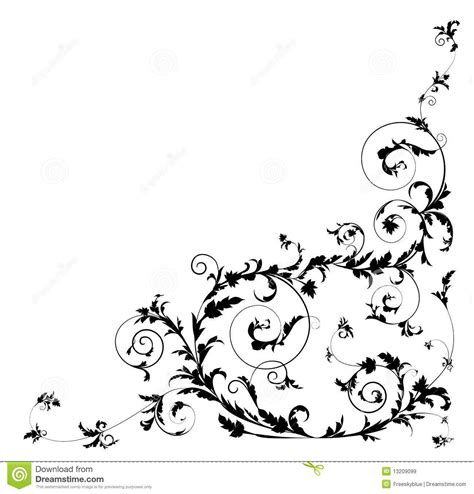 drawing vines pattern drawings of vines and leaves flower and vines pattern
