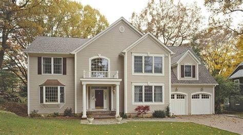 Custom Estate Home Plans by Custom Estate Home Plans Home Design