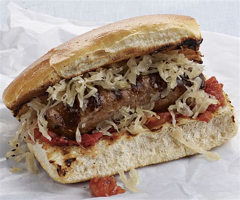 bratwurst sandwich grilled bratwurst sandwiches with tomato jam and