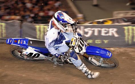 what channel is ama motocross on bikes on tv january 28 february 3 mcn