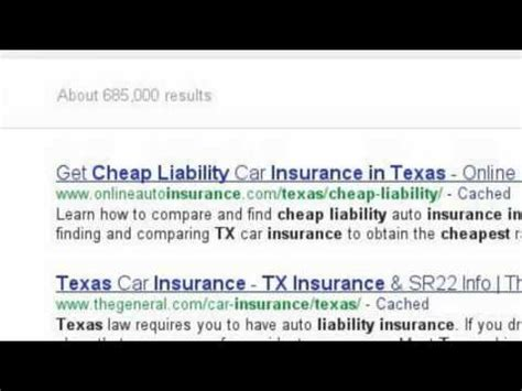 Cheap Auto Insurance Rates by Who Has The Cheapest Auto Insurance Rates In