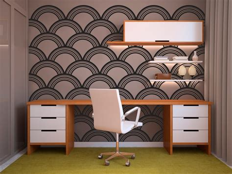 Wallpaper Sticker 478 101 best deco flat images on deco