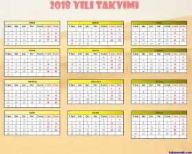 Malta Calendario 2018 2018 Yılı Takvimi Takvim On Iki