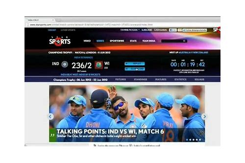 star sports subscription coupon code
