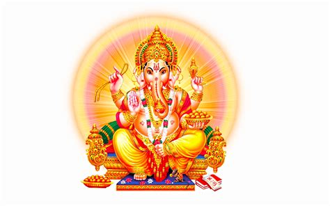 god vinayagar themes download god ganesh beautiful hd desktop image new hd