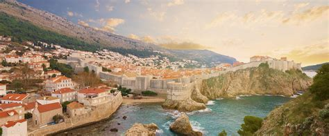 appartamenti in croazia economici vacanze e appartamenti in croazia economici holidu