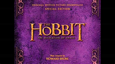 ed sheeran hobbit free mp3 download the desolation of smaug 2013 soundtrack i see fire