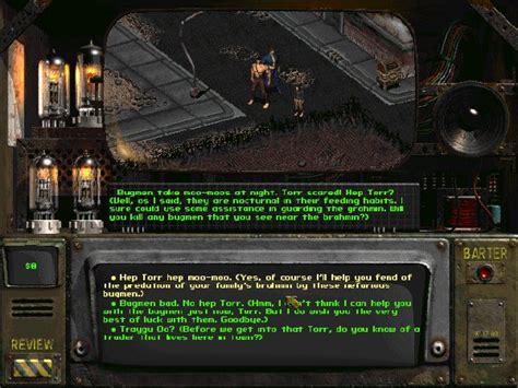 Fallout Kink Meme - rebapthydesc download fallout dumb character
