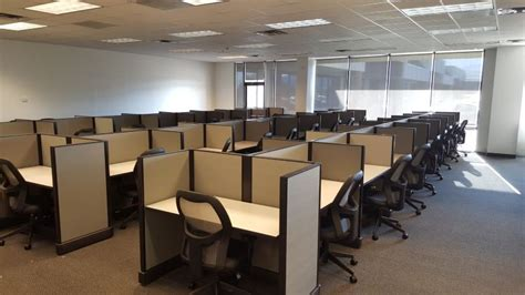 office furniture outlet llc completed projects proview