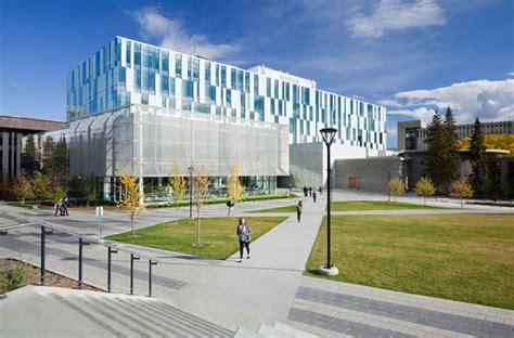 Richardson Architect by University Of Calgary Taylor Family Digital Library