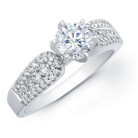 54 wedding rings las vegas antique wedding rings