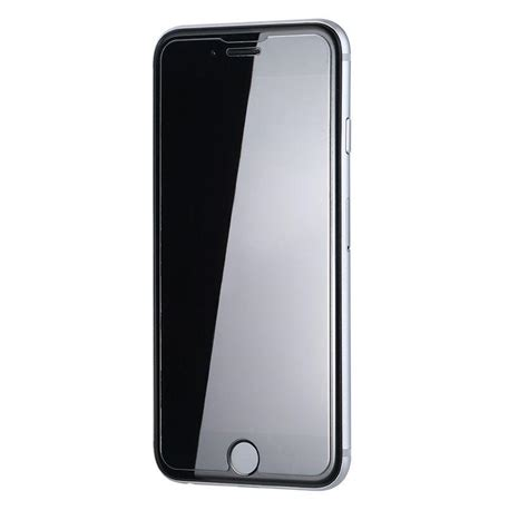 lizatech iphone  tempered glass screen protector