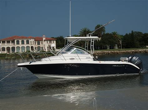 fishing charter boat tax deduction 2007 century 2600 walk tax deduction the hull truth