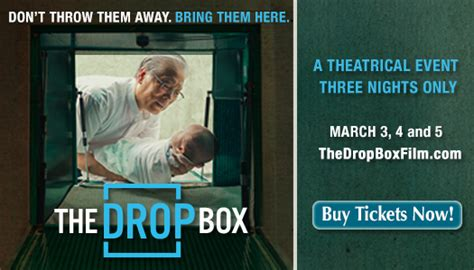 dropbox movie the drop box film confessions of an adoptive parent