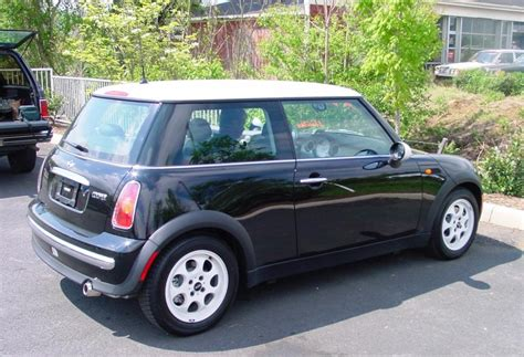 28 wiring diagram mini cooper 2008 k