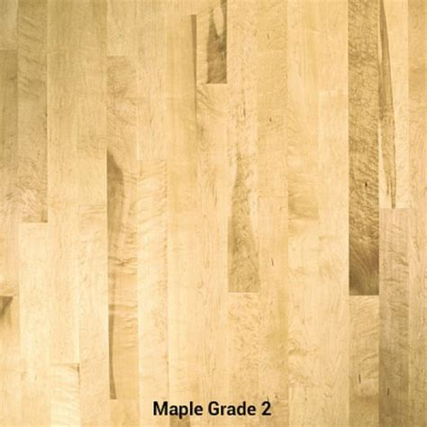 Hardwood Flooring Grades 2nd Grade Maple Hardwood Flooring Hardwood Flooring Domestic Pinterest Flooring And 2nd