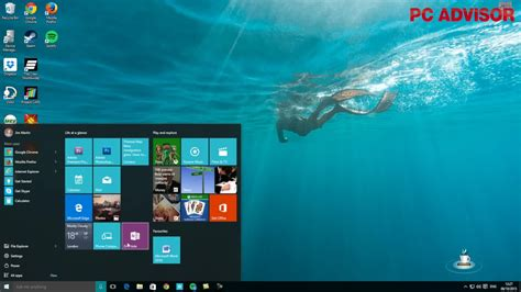 the 10 coolest home upgrades windows 10 at searchando com