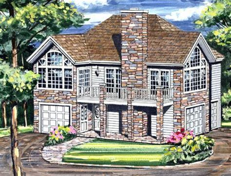 house plans with apartment over garage house plans with apartment above garage 2017 2018 best cars reviews