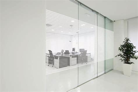 Sichtschutz Toilettenfenster by Sichtschutzfolien Glasfolierung At