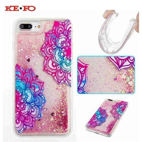 Casing Samsung Galaxy J5 2016 Smiley X5668 aliexpress buy kefo dynamic liquid phone for samsung galaxy j3 prime j5 prime j7