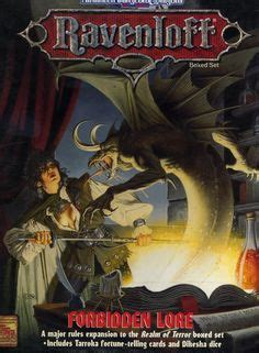 1000 images about dnd 2 0 2e ad d adnd book covers on