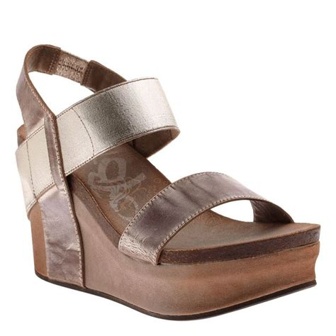Wedges Simple Moka 1 61 best shoes images on ankle boots high