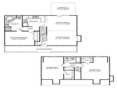 vacation cabin plans vacation home floor plans house vacation home floor