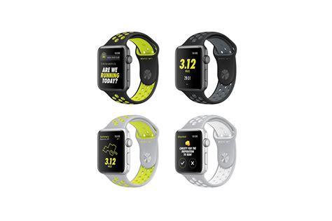 Apple 2 Nike apple nike hypebeast