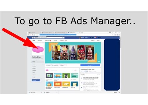 tutorial facebook ads español facebook ads tutorial 2017 melvinreceno themagnificentpm
