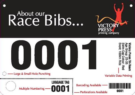 race bib template race bibs australia race bibs event numbers