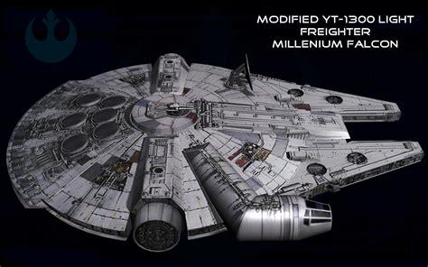 millennium falcon by becca0024 on deviantart millenium falcon request by unusualsuspex on deviantart